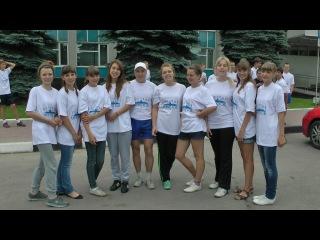 Наши трезвые девчата - будущие мамы здоровых детей - гордость нашей нации!))
